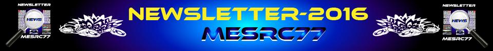 "[""Association MESRC77""]"
